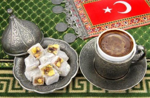 La cucina turca, dalle ricette dei dolci ai piatti ricchi di spezie