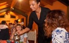 La storia di Darna, ristorante marocchino
