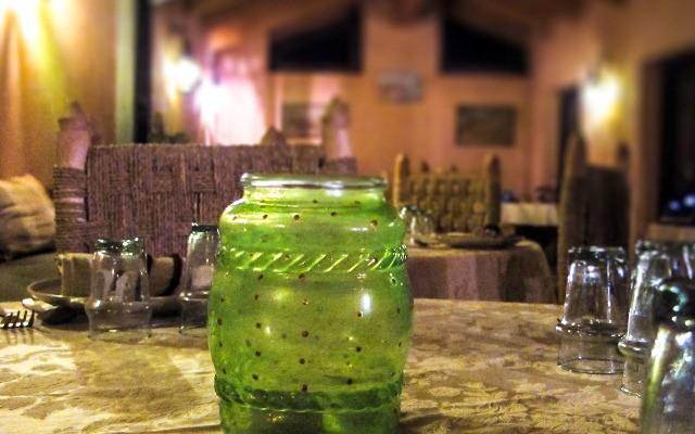 darna-ristorante-1-640x400