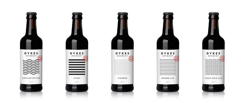 Beer design: se la bottiglia è arte - Foto 4