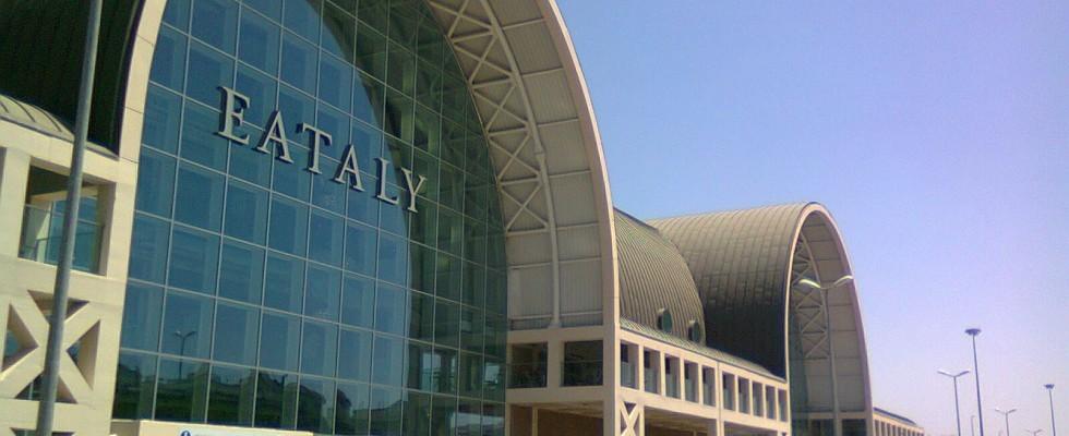 Roma Food & Wine Festival: 10 biglietti per i lettori di Agrodolce