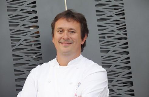 I consigli per il purè perfetto dello chef Emanuele Scarello