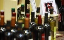 FIVI a Roma per il vino indipendente