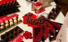 Gambero Rosso: le 13 migliori pasticcerie