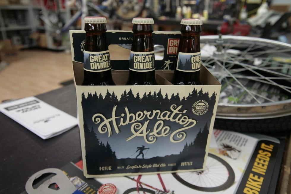 Beer design: se la bottiglia è arte - Foto 9
