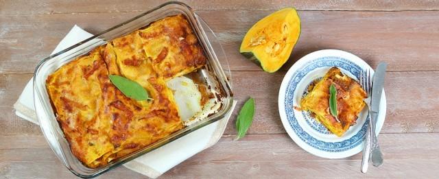 intro lasagna zucca3