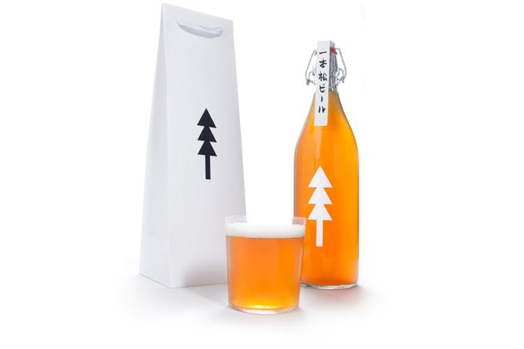 Beer design: se la bottiglia è arte - Foto 14