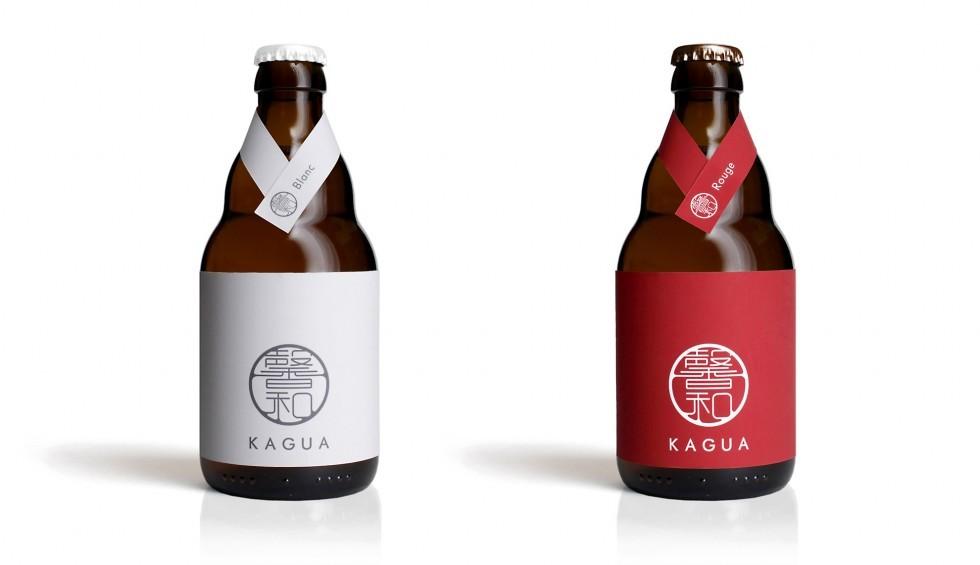 Beer design: se la bottiglia è arte - Foto 16