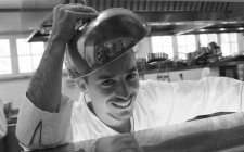 Sorpresa dell'anno: Gianluca Gorini