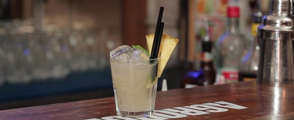 Mai Tai: il cocktail