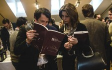 Cosa fare durante il Merano Wine Festival