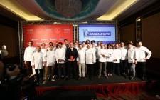 Michelin 2015: considerazioni e dubbi
