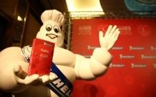 Michelin per EXPO: 60 ristoranti TOP