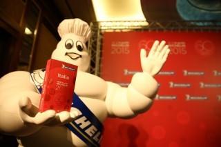 Guida Michelin 2018: tutti i risultati in diretta