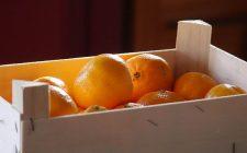 Come preparare le clementine al cioccolato