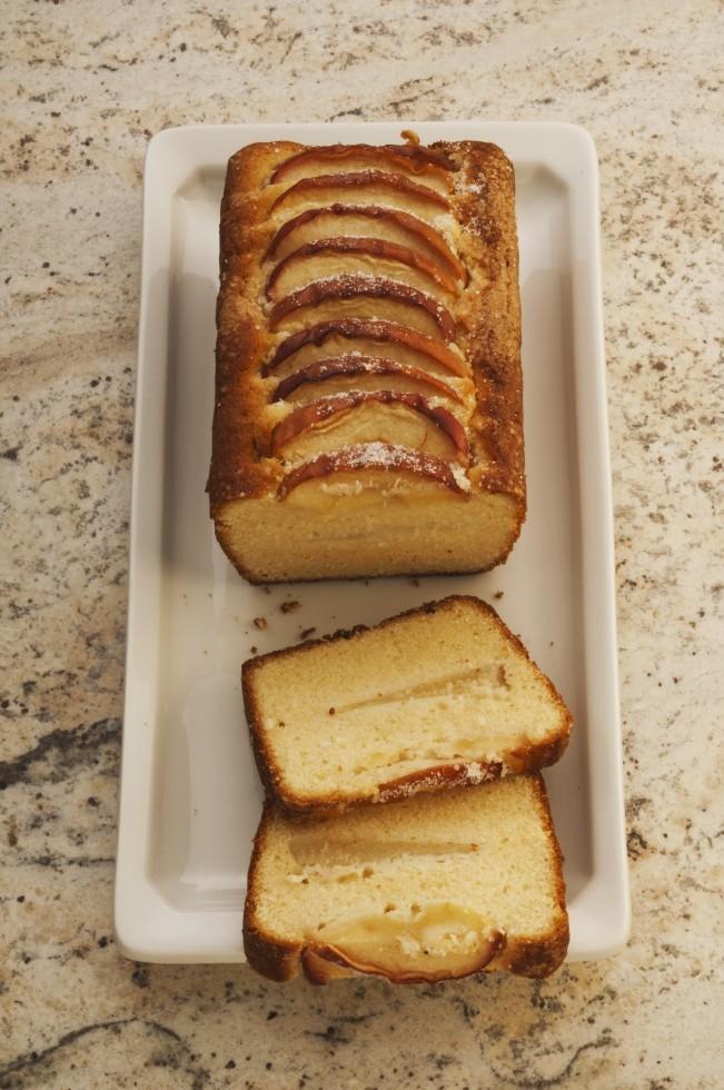 Le 20 torte di mele da provare assolutamente - Foto 4