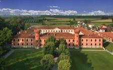 Master: a Pollenzo si studia il vino