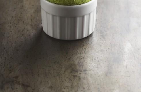 Sformato di broccoli: la ricetta