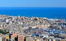Genova: dove mangiare in città
