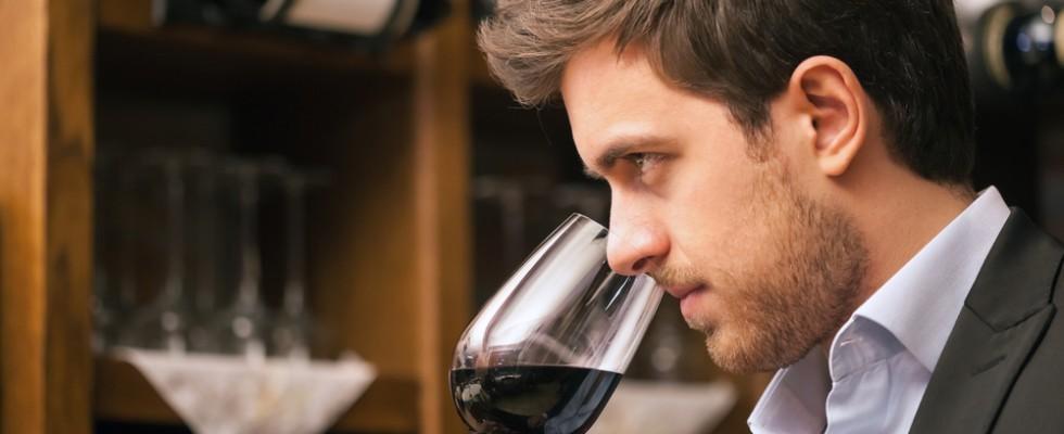 Gli eventi speciali della Roma Wine & Food Week