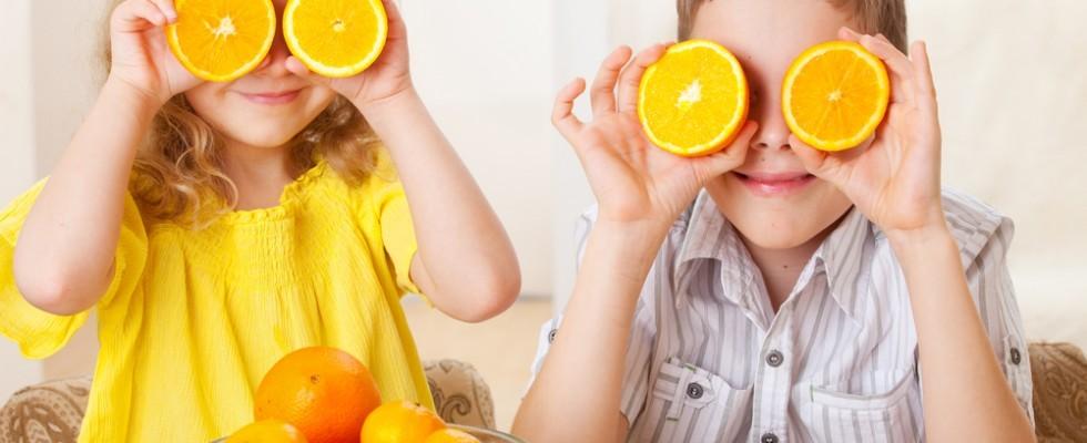 Tutti i frutti della stagione autunnale: le proprietà
