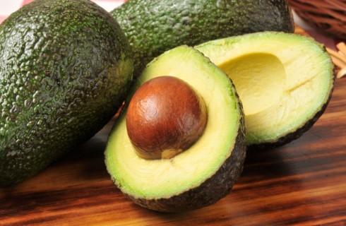 Come si mangia l'avocado: 10 ricette per gustarlo al meglio