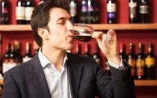 10 frasi per sembrare esperti di vino