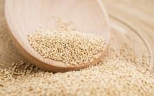 Amaranto: il risotto di erba meraviglia