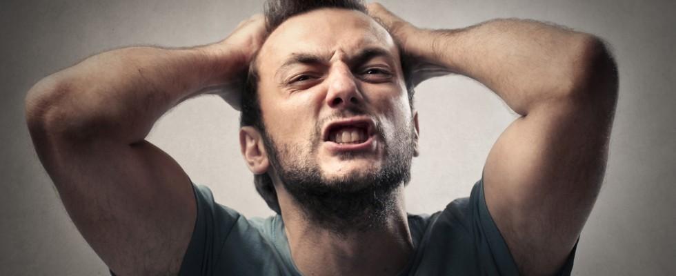 17 cose che fanno arrabbiare un ligure a tavola