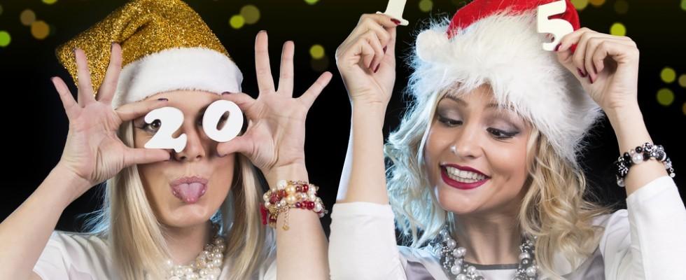 I 10 peggiori momenti del Capodanno