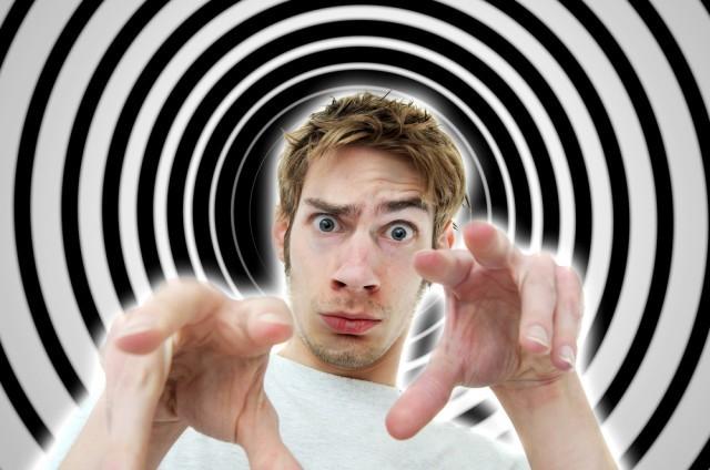 Ipnotista
