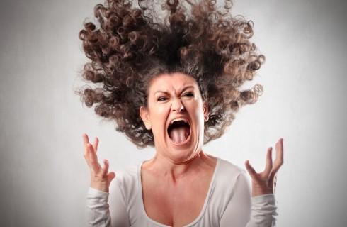 13 cose che fanno arrabbiare i milanesi a tavola