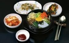 3 ristoranti coreani da provare a Roma