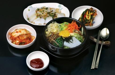 Seoul-Roma, solo andata: 3 ristoranti coreani da provare nella Capitale