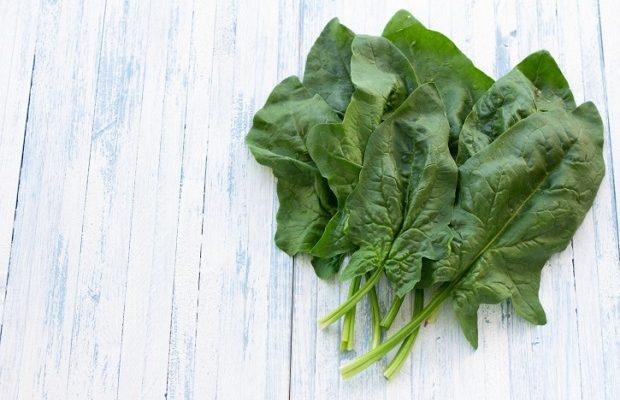 Come usare gli spinaci in 5 ricette vegan