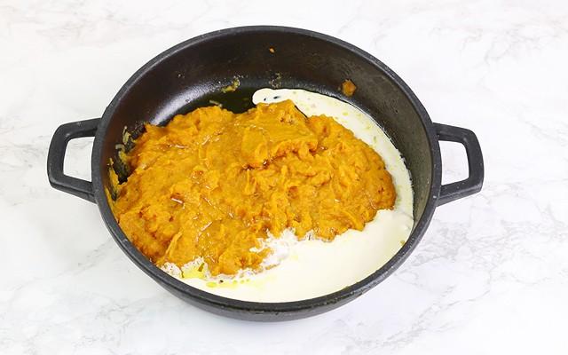 step3 lasagna alla zucca
