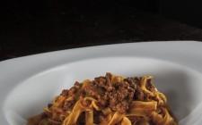 Osteria Vini d'Italia: le immagini