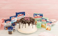 #Decoraconstile: 9 idee per decorare la tua torta