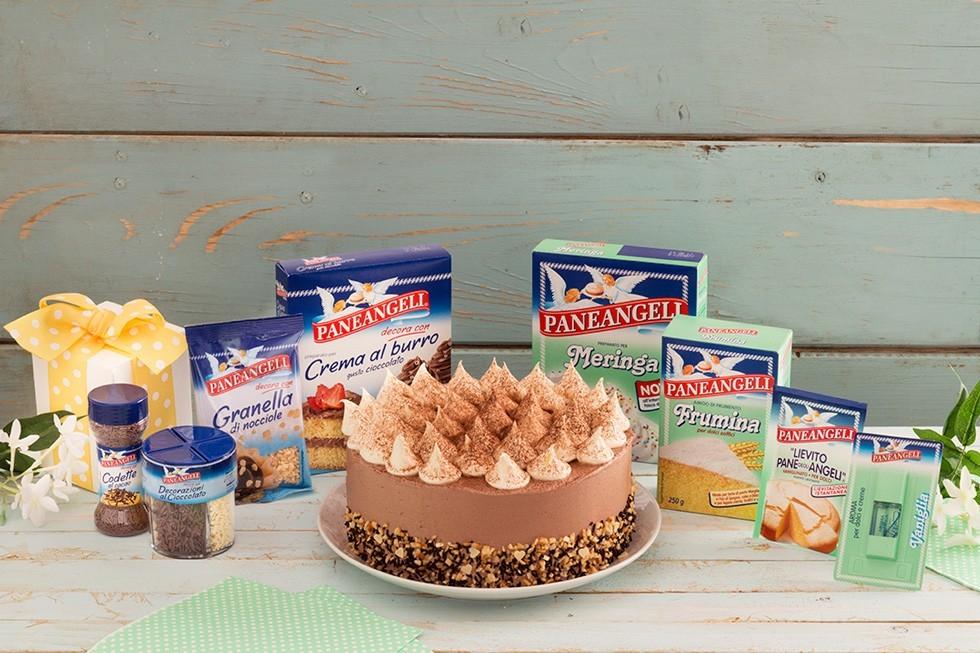 #Decoraconstile: 9 idee per decorare la tua torta - Foto 9