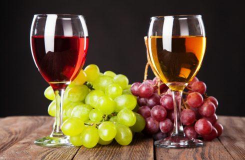 Tutto sull'uva: proprietà e curiosità sulla regina delle tavole invernali