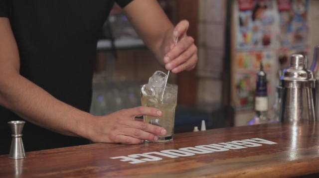 Lynchburg lemonade 3