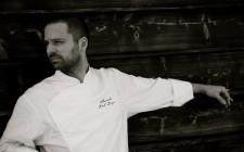 Lo chef insegna: cucinare il baccalà