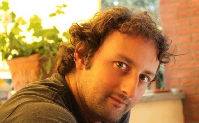 Claudio Bronzi