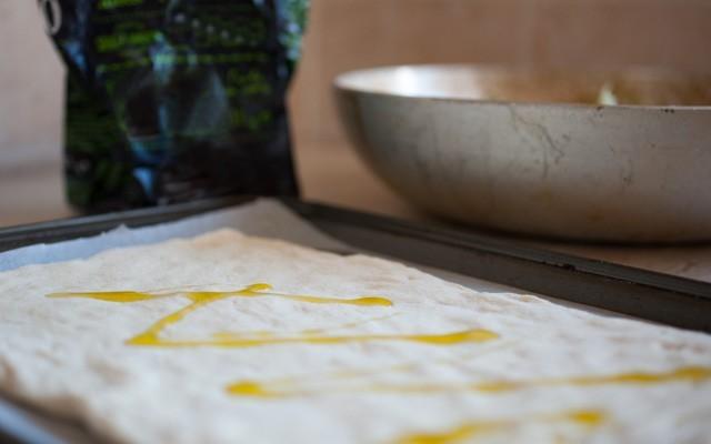 Cottura-in-crosta-2