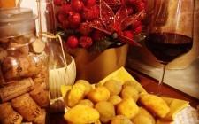 Natale in casa Agrodolce