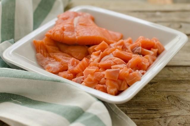 Lasagne al salmone (2)
