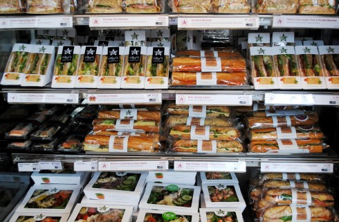 7 catene di fast food che vorremmo anche in Italia