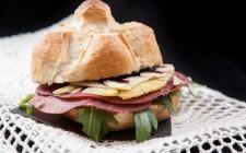 Panino ideale: i tipi di pane e i loro ripieni