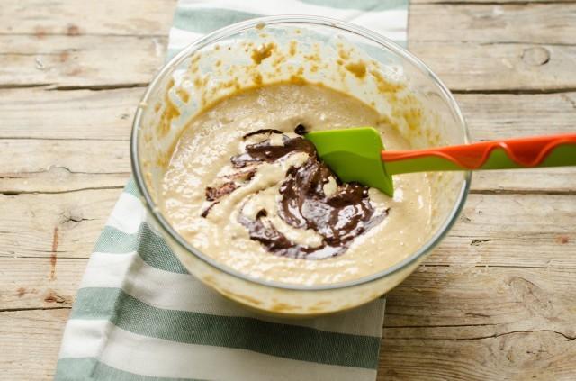 Torta_banane_rhum_cacao_step3
