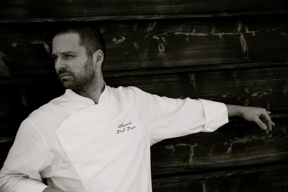 Qual è il cuoco più bello d'Italia? - Foto 4